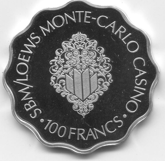 Sbm loews casino monte carlo token casino pochanga