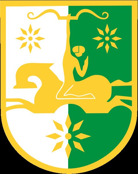 Abkhazia Coa