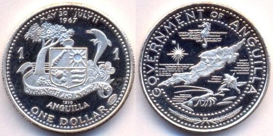 Anguilla_KM16_Dollar_1970.jpg