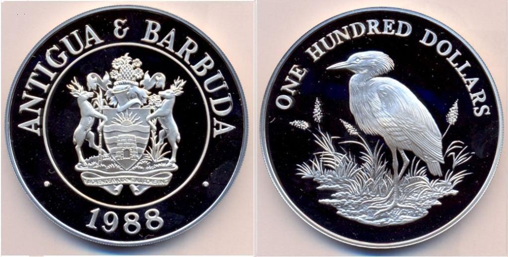 Antigua_and_Barbuda-KM6_100Dollars_1988.
