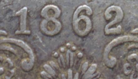 british india coinage under victoria 1862 1901