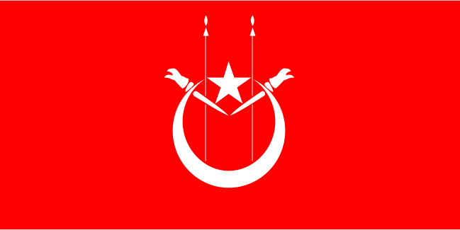 http://www.chiefacoins.com/Database/Micro-Nations/KelantanFlag.png
